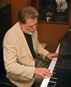 Jeff Sherman Trio @ Varanese Restaurant | Louisville | Kentucky | United States
