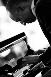 Jeff Sherman Trio @ Varanese Restaurant | Louisville | Kentucky | United States
