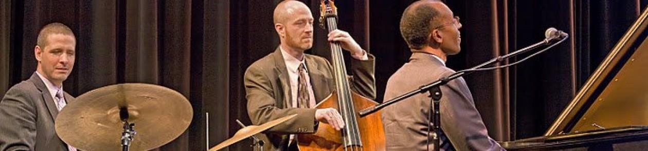 Louisville Jazz Society