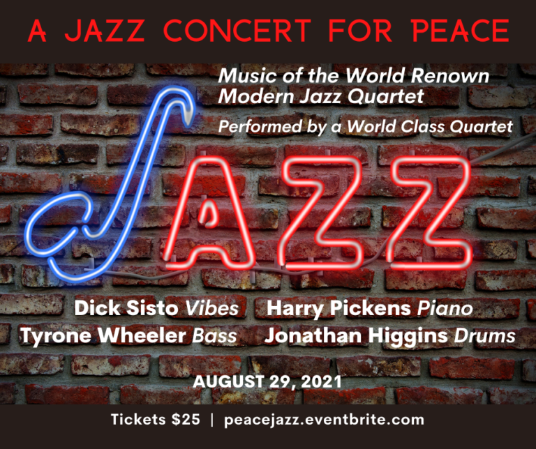 Jazz-Concert-For-Peace-FB-Post.png