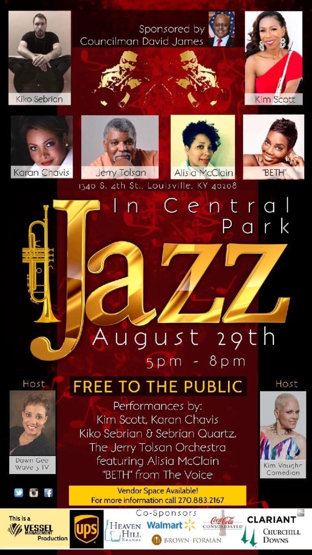 Jazz-in-Central-Park-2021.jpg
