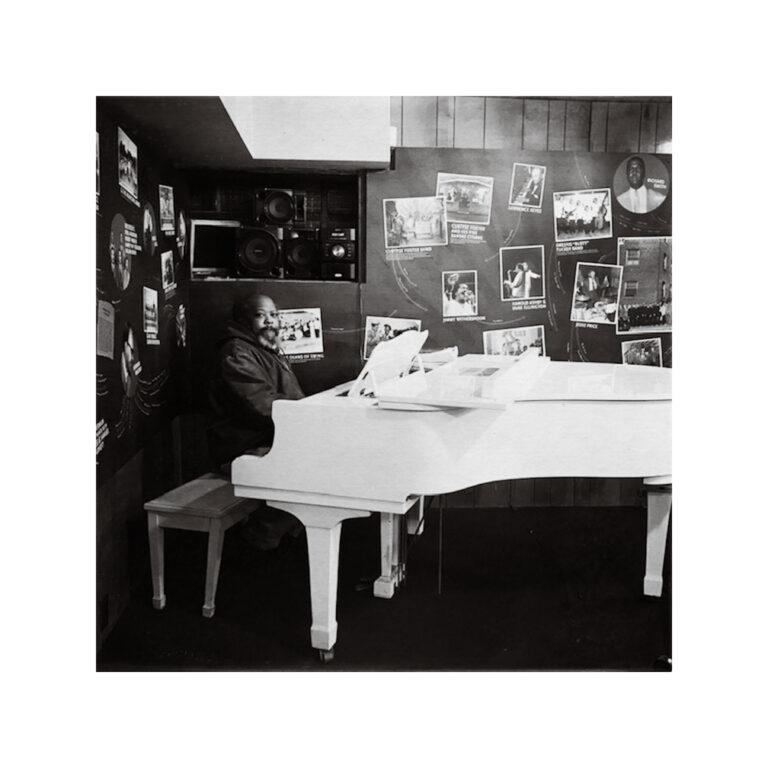 KC-18Vine-The-White-Piano.jpg
