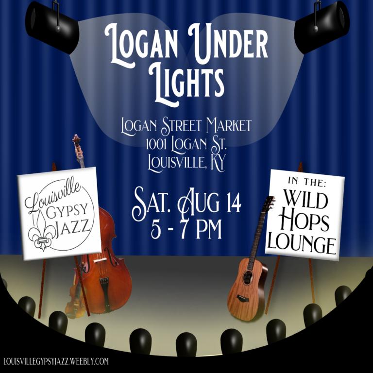 Logan-under-Lights_square.png