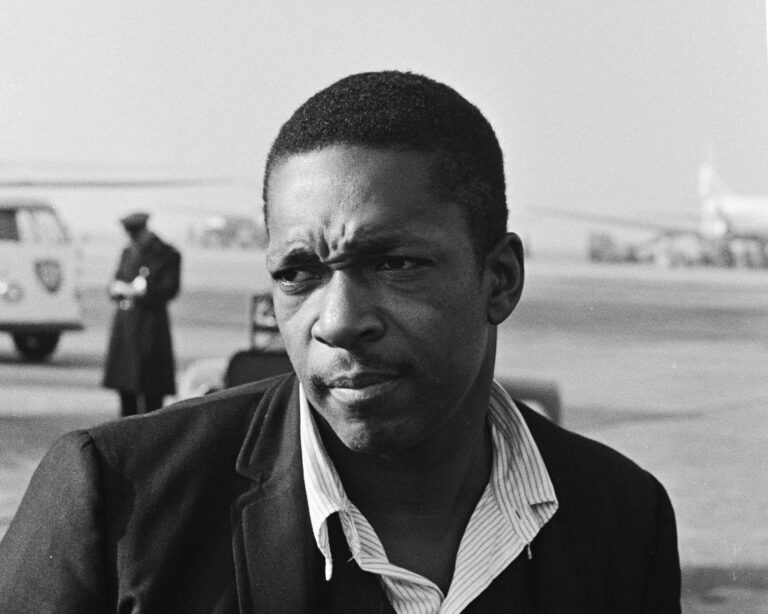 John_Coltrane_in_1963